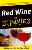 Red_wine_book
