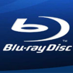 Difference Between Blu-ray and DVD