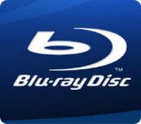 blu-ray-db