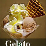 Difference Between Gelato and Ice Cream