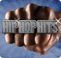 hip-hop-hits
