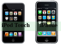 iphone-ipodtouch