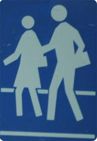men-women