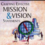 Difference Between Mission and Vision