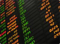 stock-market-db