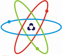 atom-db