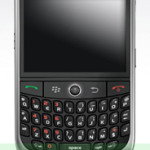 Difference Between Blackberry Curve and Pearl