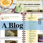 Difference Between Forum and Blog