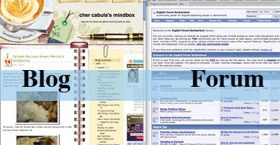 blog-forum