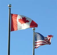canadian-v-american