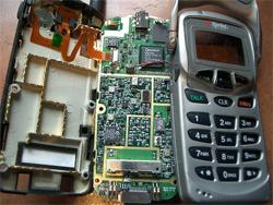 cdma-phone