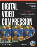 digital-video-compression