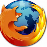 Difference Between Internet Explorer and Firefox
