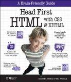 html_css