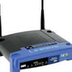 Difference Between WIFI modem and WIFI router