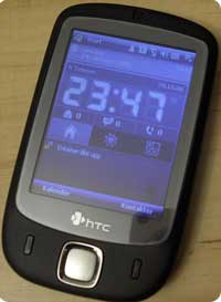 3g_mobile