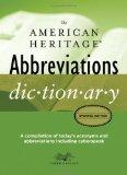 acronym_dictionary