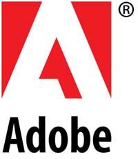 adboe_logo