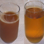 Difference Between Apple Juice and Apple Cider