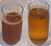apple_juice_cider