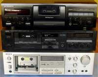 audio_player
