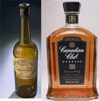 bourbon_whisky
