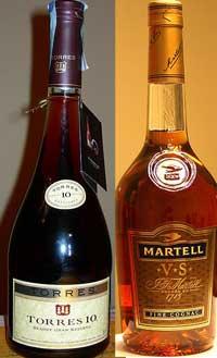 brand_cognac