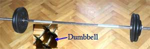 dumbbell_barbell
