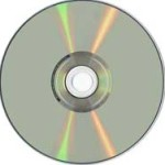 Difference Between VCD and DVD