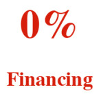 Difference Between Finance and Leasing