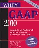 gaap_book