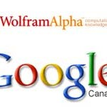Difference Between Google and Wolfram Alpha