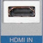 Difference Between VGA and HDMI