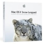 Difference Between Leopard and Snow Leopard