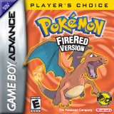 pokeman_fire_red