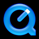 Difference Between Quicktime and Windows Media Player