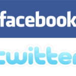Difference Between Twitter and Facebook