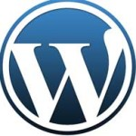 Difference Between WordPress and Drupal