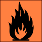 Difference Between Flammable and Combustible