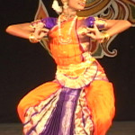 Difference Between Bharatnatyam and Kuchipudi