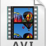 Difference Between MOV vs AVI