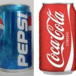 What's the Difference Between Diet Coke and Coke Zero Sugar?