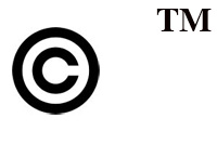 Difference Between Trademark and Copyright | Difference Between