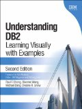 db2_book_am