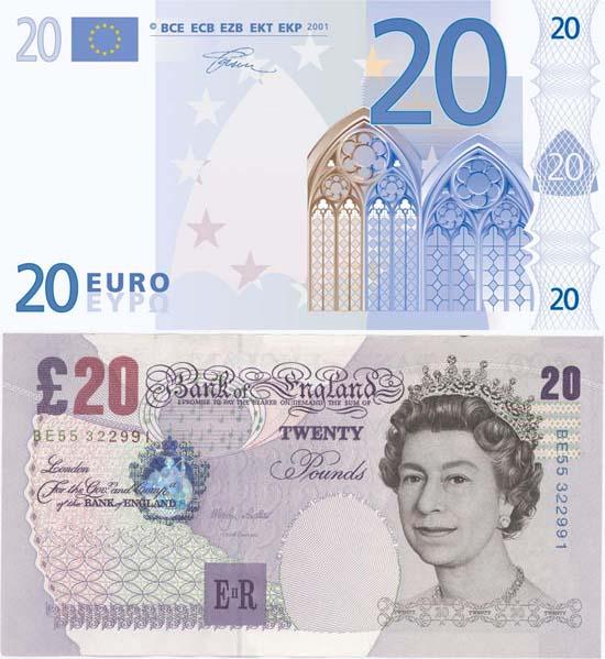 euro-vs-pounds_s