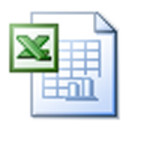 Difference Between Excel and CSV
