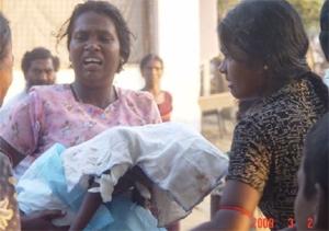 genocide-tamils
