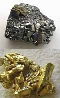 gold-vs-pyrite_1