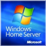 Difference Between Windows Server 2003 and SBS