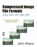 image_format_book